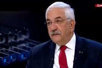 Başbakanlık Türkiye'nin tanıtımı için kiminle anlaştı? Skandal ismi Yeni Şafak yazarı açıkladı!