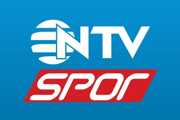 Doğuş Yayın Grubu'nda flaş gelişme! NTV Spor kime satıldı?