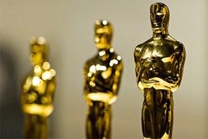 90. Oscar adayları belli oldu!