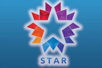 Star TV'de üst düzey değişiklik! Kanalın yeni program müdürü kim oldu? (Medyaradar/Özel)