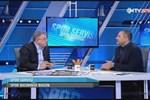 NTV Spor'un yeni adı belli oldu: Birçok kanal çalışanı işsiz kalacak