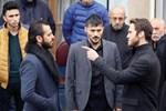 Habertürk TV yazarından bomba Çukur tüyosu!