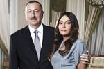 RTÜK'ten rekor Aliyev cezası! Tekrarı halinde kapatılacak!