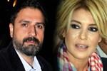 Erhan Çelik'e mahkemeden kötü haber!