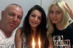 Aleyna Tilki'den boşanma açıklaması: Olgunlukla karşıladım!