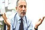 Fatih Altaylı Hürriyet'in o haberini topa tuttu: Bari bunu eleştirmeyin ayıptır!