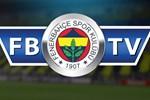 Fenerbahçe Tv'nin acı kaybı! Yoğun bakımdan çıkamadı!