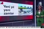 Ahmet Hakan'dan CNN Türk Ana Haber Spikerine destek!