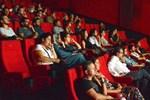 2017 yılında sinemada en çok hangi filmleri tercih ettik?