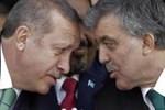 Erdoğan'ın eski metin yazarından 'Abdullah Gül' tepkisi: O yol, ihanete kadar gider..