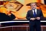 Ahmet Hakan, Adnan Oktar'ı kıskandı: