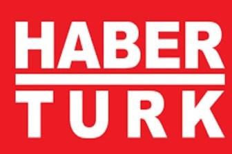 Medyaradar'dan Varan 2:  Habertürk hangi başarılı ismi kadroya kattı?