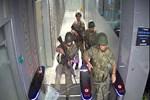TRT ve Digiturk binasını işgal eden sanıklara ağırlaştırılmış müebbet talebi
