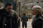 HBO tarih verdi! Game of Thrones 8. sezon ne zaman?