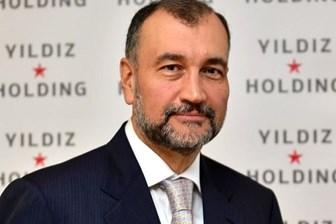 Cumhurbaşkanı Başdanışmanı Asil Nadir'i hatırlattı! Ülker Türkiye'den kaçıyor mu?