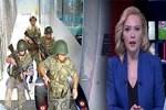 TRT baskını iddianamesi hazır!