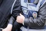 Narkotik Polisinden operasyon! Ünlü isimlere uyuşturucu gözaltısı!