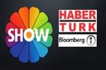 Habertürk ve Show TV satışı doğru mu? İlk açıklama Nagehan Alçı'dan geldi...(Medyaradar/Özel)