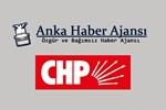 Medyada ilginç satış! ANKA Haber Ajansı'nı hangi CHP'li aldı? (Medyaradar/Özel)