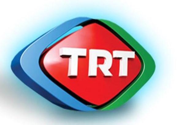 TRT'nin yeni polisiye dizisine hangi usta oyuncu katıldı?