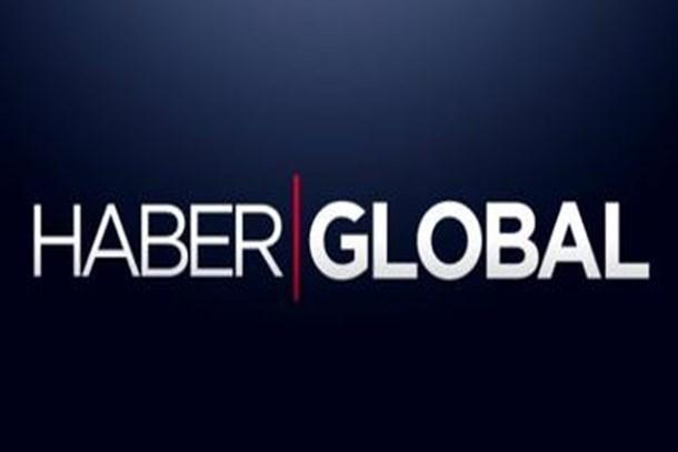 Haber Global'den bir ayrılık daha!