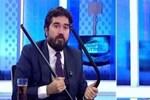 FETÖ sanıklarına şantajla suçlanıyor! Polis, Rasim Ozan Kütahyalı'nın peşinde!