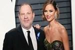 Cinsel tacizlerle suçlanan yönetmen hakim karşısına çıktı