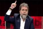 Ahmet Hakan yazdı: Cumhurbaşkanı Erdoğan kimlere tokat attı?
