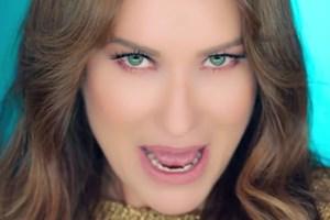 Hilal Cebeci - Bella Ciao