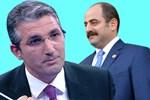HSK'dan Nedim Şener'e 'rezalet' yanıt: Zekeriya Öz FETÖ'cü değil, FETÖ ile irtibatı da yok!