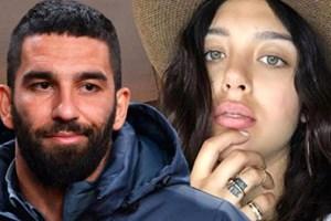 Berkay'ın eşi Özlem Ada Şahin hakkında şok sözler
