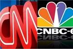CNN ve CNBC televizyonlarından Suudi Arabistan kararı!