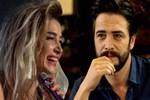 Ahmet Kural ile Sıla barıştı mı? İşte ikiliden sürpriz fotoğraf!
