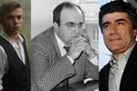 Uğur Mumcu, Hrant Dink, Eren Bülbül...İsimleri İstanbul sokaklarında yaşayacak!
