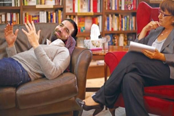 Hürriyet, Arda Turan'ı psikiyatr koltuğuna oturttu! Herkes onun için üzülüyor...