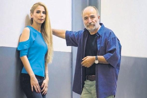 Solcu yönetmen Reis Çelik'ten çarpıcı açıklamalar: Sabah'ın teklifini özellikle kabul ettim