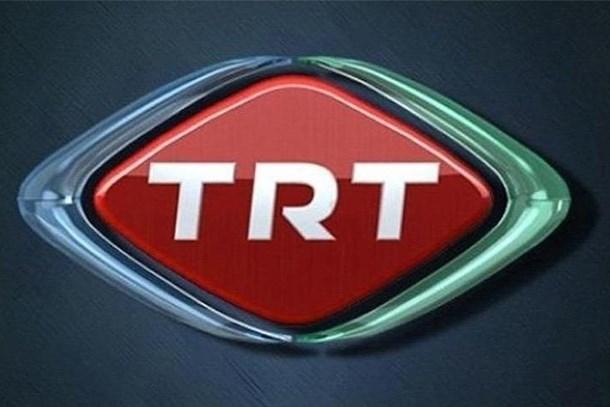 TRT'de üst düzey atama! Kim, hangi göreve getirildi? (Medyaradar/Özel)
