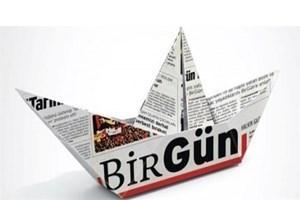 Birgün'den skandal 'İstanbul Barosu'nda seçim' hatası! Haber kaldırıldı, özür yayınlandı! (Medyaradar/Özel)