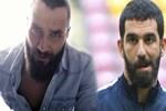 Berkay'ın avukatı dilekçe verdi! Arda Turan için tutuklama talebi!