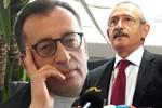 ANKA çalışanlarından Kılıçdaroğlu'na çağrı: Paramızı alamıyoruz ve bu adam sizin danışmanınız!