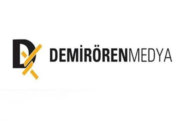 Demirören Medya Grubu'nda tenkisat depremi! Kimlerle yollar ayrıldı? (Medyaradar/Özel)