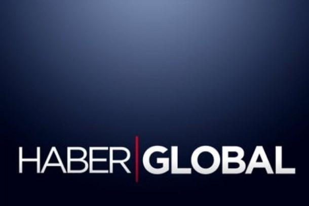 Kanal D'den ayrılmıştı; o isim Haber Global'e katıldı! (Medyaradar/Özel)