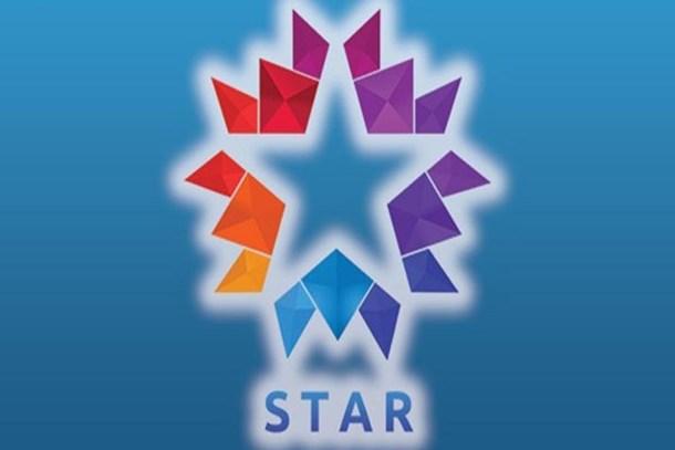 Star TV'den yeni program! Hangi ünlü dizi oyuncusu sunacak?