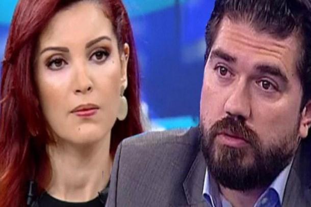 Rasim Ozan Kütahyalı polis tarafından aranıyor mu? O iddialara cevap geldi...