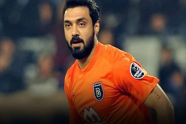 Bekir İrtegün FETÖ davasında 5 futbolcunun ismini verdi