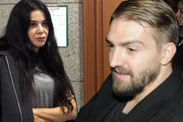 Caner Erkin Asena Atalay'a dava açıyor! Şoke eden iddia!