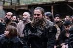 Yapımcısı Mehmet Bozdağ açıkladı! Diriliş Ertuğrul'dan sonra bir bomba daha!