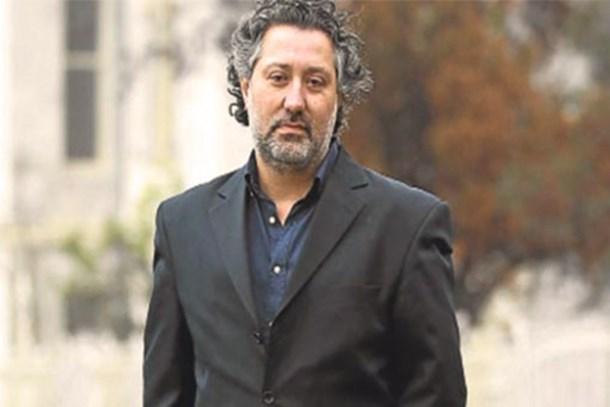 Cumhuriyet'e veda etmişti! İşte Murat Sabuncu'nun yeni adresi!
