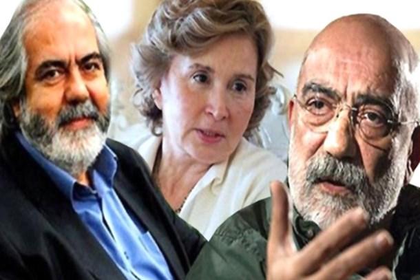 Altan Kardeşler ve Nazlı Ilıcak davasında flaş gelişme!