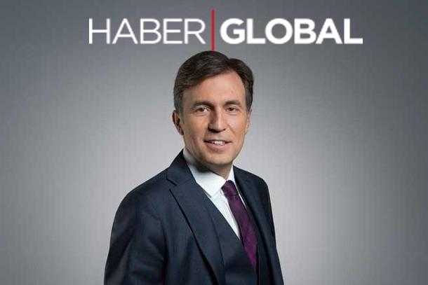 Erdoğan Aktaş'tan transfer atağı! Haber Global'e 3 isim birden katıldı! (Medyaradar/Özel)